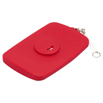 Trace It Wallet Smart Tag (MB5095P1_PROMOITS)