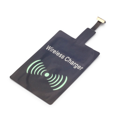 Wireless Receiver - 8 Pin (MB5133-8P_PROMOITS)