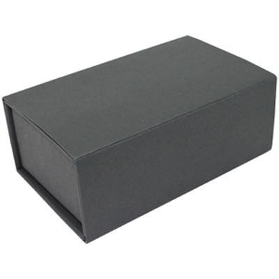 Magnetic Gift Box (PK019_PROMOITS)
