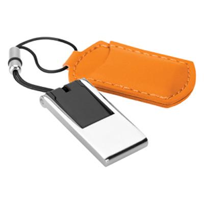 Pouchy USB 1GB (USM6301-1GB_PROMOITS)