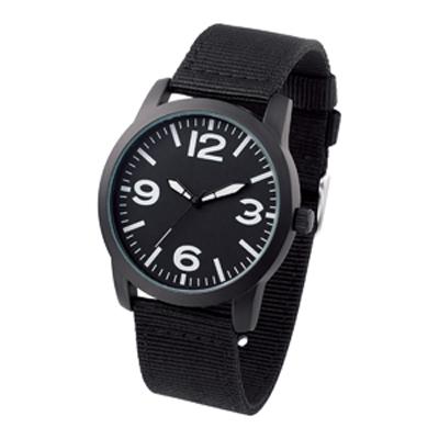 Jack Watch (WAA0105_PROMOITS)