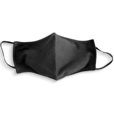 100% One Piece Cotton Face Masks MASKS.COTTON.01_RAMO