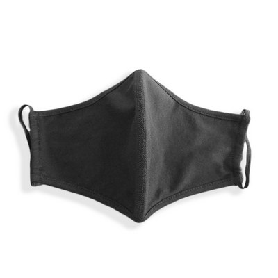 100% Middle Seamed Cotton Face Masks MASKS.COTTON.02_RAMO