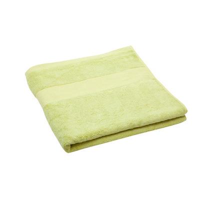 Bath Towel TW004B_RAMO