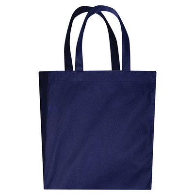 Non Woven Bag With V-Shaped Gusset (B7003_win)