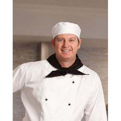 Chefs Scarf CS01_win
