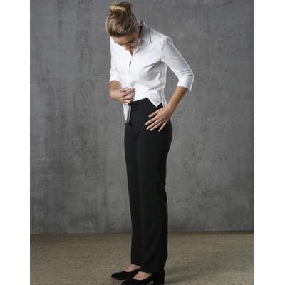 Corporate Pants
