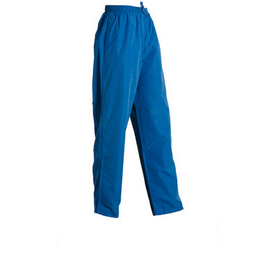 Kids Warm Up Pants with Breathable Lining (TP08Y_WIN)