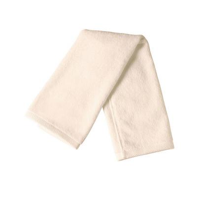 Hand Towel TW02_win