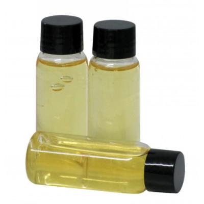 Australian Native Shampoo (AN101S_SKIN)