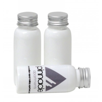 Aromatherapy Conditioner Small Bottle (AT102-STA_SKIN)