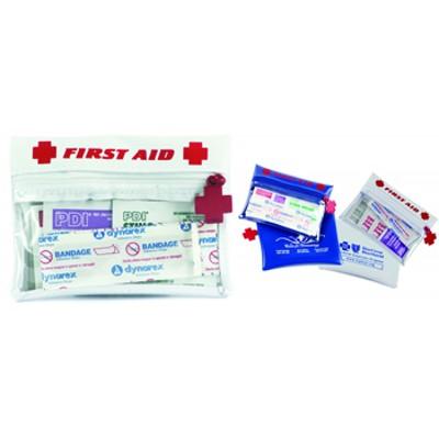 Travel First Aid Kit (FA001_SKIN)