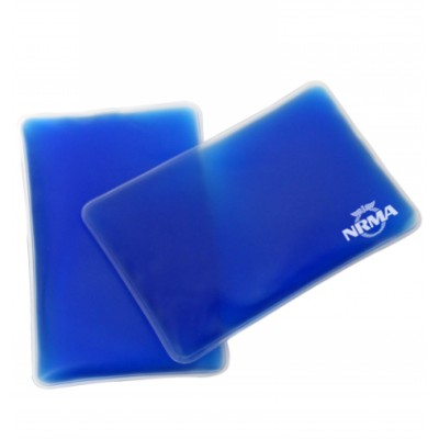 Hot / Cold Pack - Custom Shape (HCP004_SKIN)