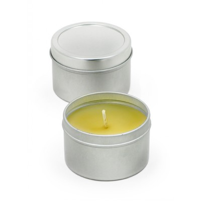 Travel Citronella Candle (INS006_SKIN)