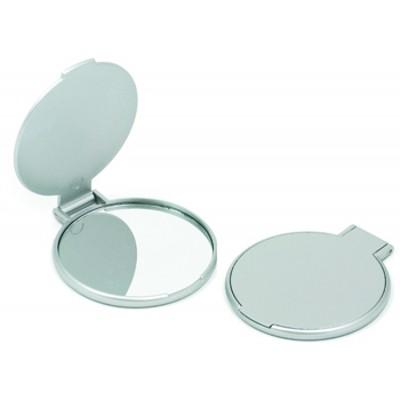 Compact Mirror (MIR101_SKIN)