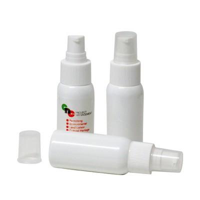Aromatherapy Conditioner Pump - Standard (SP_AT106-STA_SKIN)