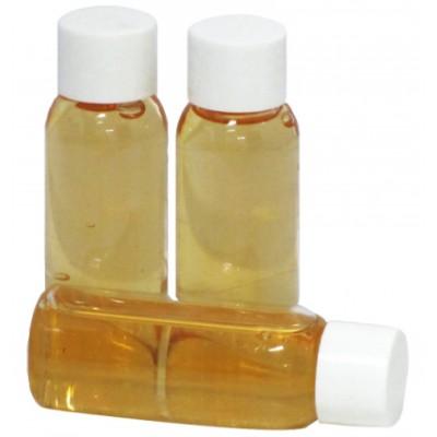 Tropical Shampoo (TR101S_SKIN)