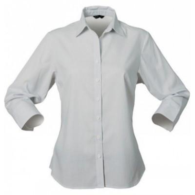 The Bio-Weave Shirt (2128_STENCIL)