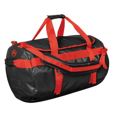 Stormtech Gear Bag Medium GBW-1M_ST