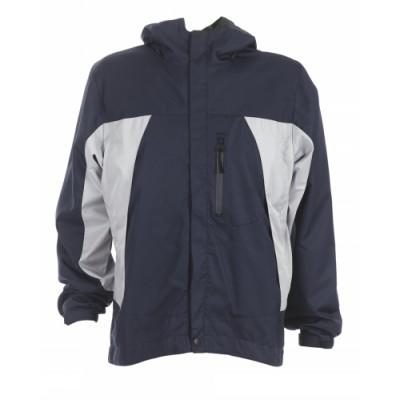 Mens Spray Jacket with Lining (B07_IDE)