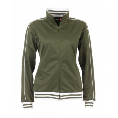 Urban Track Top (B24_IDE)