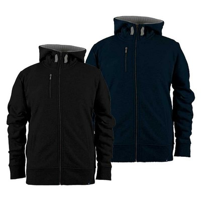 Parkwick Men - Hoodies_HARV (Parkwick Men_HARV)