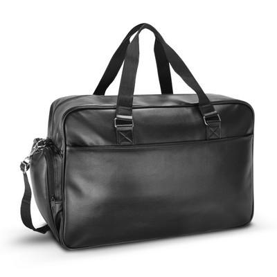 Millennium Laptop Travel Bag - Includes Decoration 109076_TRDZ