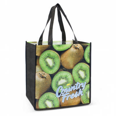 Houston Tote Bag - Includes Decoration 112344_TRDZ