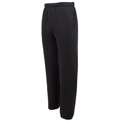 JBs Fleecy Sweat Pant (3FT_JBS)