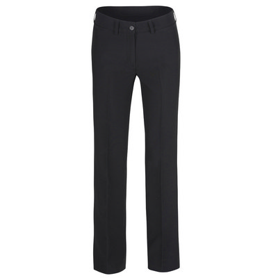 JBs Ladies Better Fit Classic Trouser 4BCT1-10-26_JBS