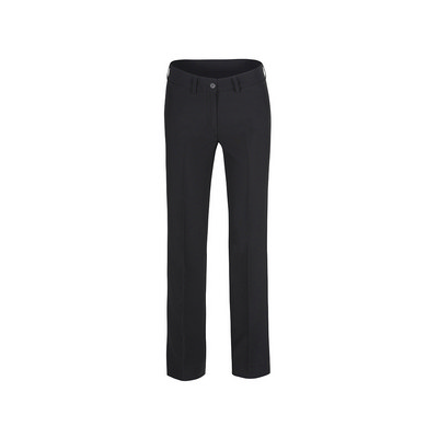 JBs Ladies Better Fit Slim Trouser 4BST1-04-16_JBS