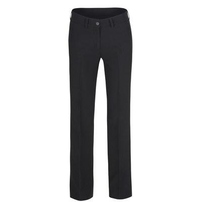 JBs Ladies Better Fit Urban Trouser 4BUT1-08-20_JBS