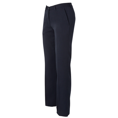JBs Ladies Corporate Pant 4LCP-6-26_JBS