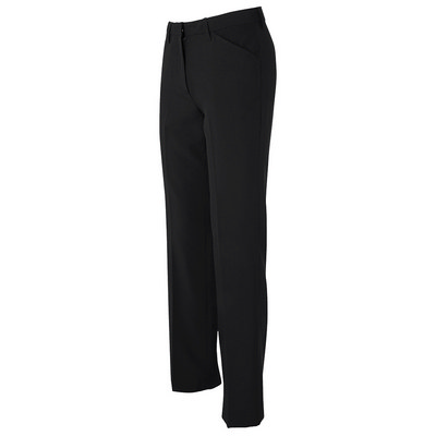 JBs Ladies Mech Stretch Trouser  4NMT1_JBS