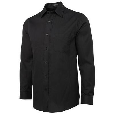 JBs Yarn Dyed Check L/S Shirt (4YLS_JBS)