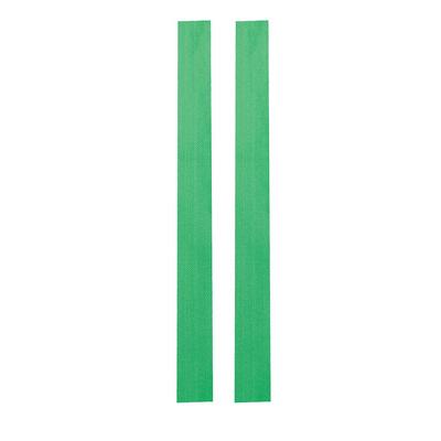 JBs Changeable Cross Back Apron Strap (5ACBS_JBS)