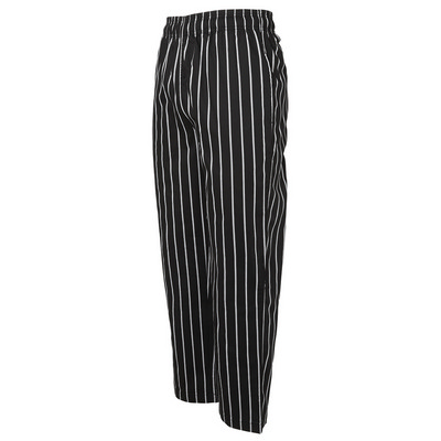 JBs Striped Chef`s Pant 5SP-2XS-4XL_JBS