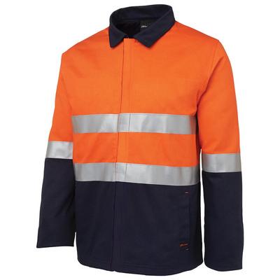 JBs Hv (D+N) Cotton Jacket (6HD4J_JBS)