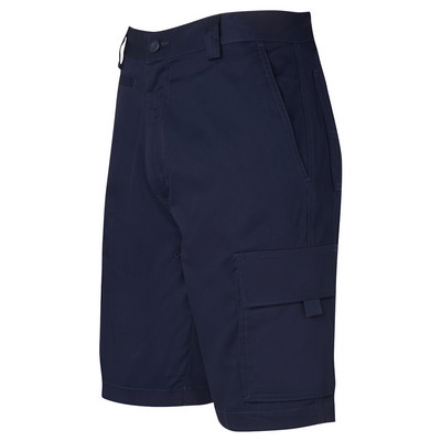 JBs Light Multi Pocket Short (6LMS_JBS)
