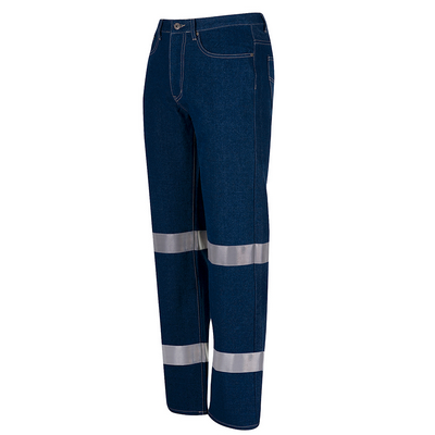 JBs Mens Jeans With 3M Tape (6MDJT_JBS)
