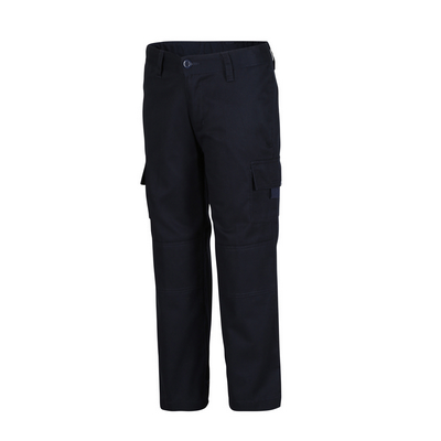 JBs Kids Mercerised Work Cargo Pant (6MP-K_JBS)