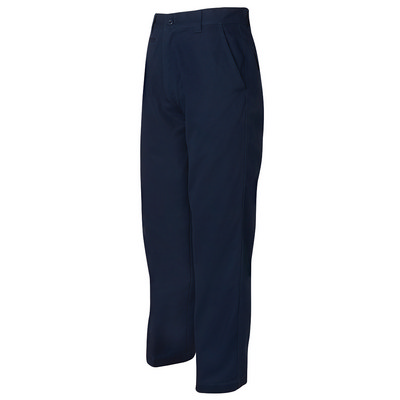 JBs M/Rised Work Trouser (6MT_JBS)