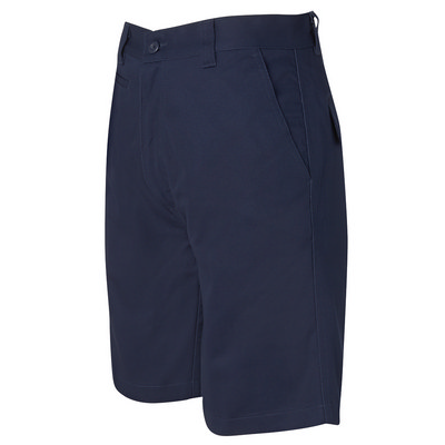 JBs Mercerised Work Short (6MWS_JBS)