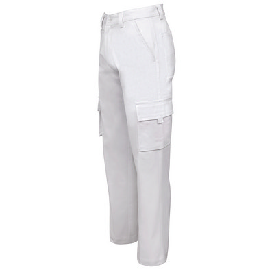 JBs Mercerised Multi Pocket Pant (6NMP_JBS)