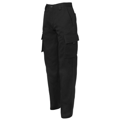 JBs Ladies Multi Pkt Pant  6NMP1_JBS