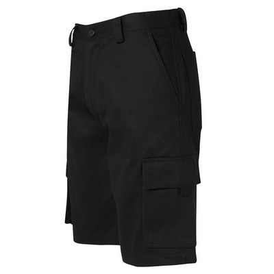 JBs Mercerised Multi Pocket Short (6NMS_JBS)