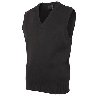 JBs Knitted Vest (6V_JBS)