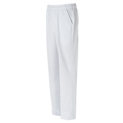 Podium Kids Cricket Pant   7CP-08-14_JBS