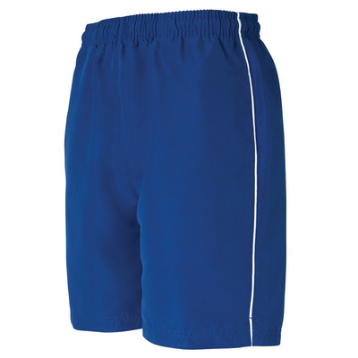 Podium Short 7NPSS-S-5XL_JBS