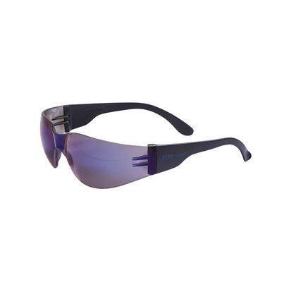 JBs Eye Saver Spec 1337.1 (12 Pk) 8H001_JBS